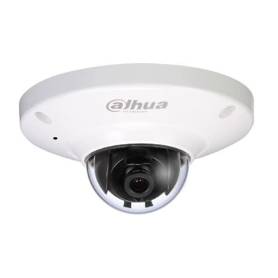 Dahua Technology DH-IPC-HDB4100C-(A) 1.3MP water-proof and vandal-proof network dome camera