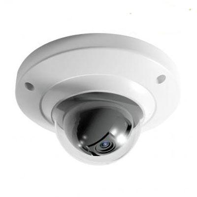 Dahua Technology DH-IPC-HDB4300CN 3MP water-proof & vandal-proof network dome camera