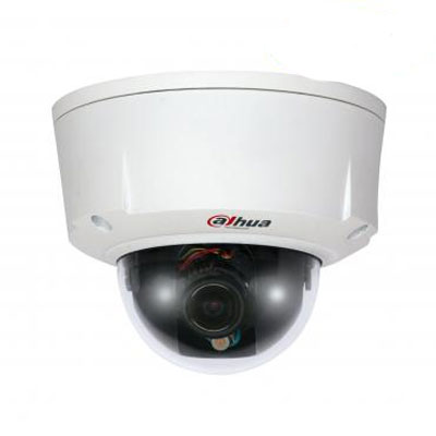 Dahua Technology DH-IPC-HDB5100P 1.3MP water-proof & vandal-proof network dome camera