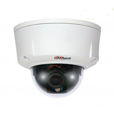 Dahua Technology DH-IPC-HDB5200P 2MP water-proof & vandal-proof network dome camera
