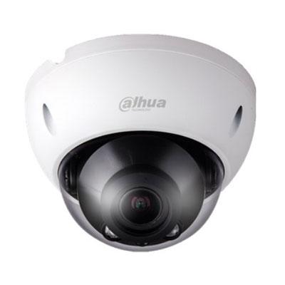 Dahua Technology DH-IPC-HDBW2200R-Z 2 megapixel network IR dome camera