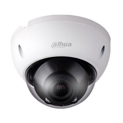 Dahua Technology DH-IPC-HDBW2300R-Z 3 megapixel full HD network IR dome camera