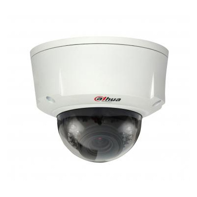Dahua Technology DH-IPC-HDBW3100N 1.3 MP IR dome camera