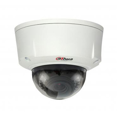 Dahua Technology DH-IPC-HDBW3100P 1.3 MP network IP dome camera