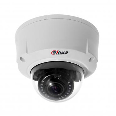 Dahua Technology DH-IPC-HDBW3101N 1.3 Megapixel WDR HD IR Network Dome Camera