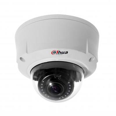 Dahua Technology DH-IPC-HDBW3101P 1.3 megapixel WDR vandal-proof IR network dome camera