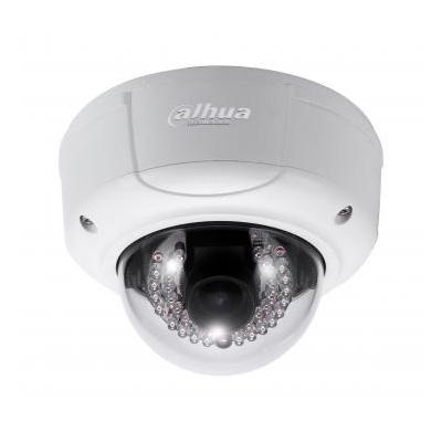 Dahua Technology DH-IPC-HDBW3110P 1.3 MP HD network IR dome camera