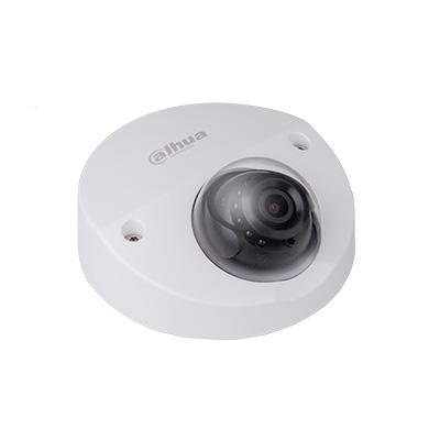 Dahua Technology DH-IPC-HDBW4221F-M 2MP full HD network vandal-proof wedge dome camera