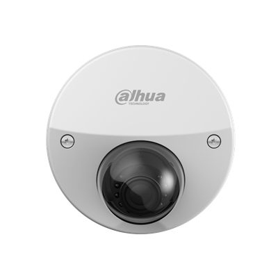 Dahua Technology DH-IPC-HDBW4421F-M 4MP full HD IP dome camera
