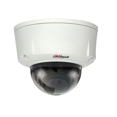Dahua Technology DH-IPC-HDBW5100N 1.3MP full HD water-proof and vandal-proof IR network dome camera