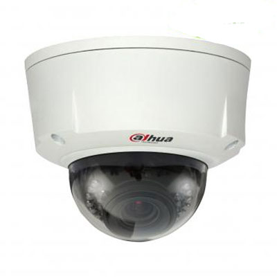 Dahua Technology DH-IPC-HDBW5100P 1.3MP water-proof & vandal-proof IR network dome camera