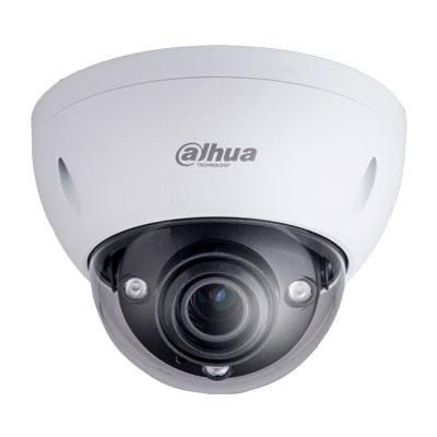 Dahua Technology DH-IPC-HDBW5221E-Z 2 megapixel network vandal-proof IR dome camera