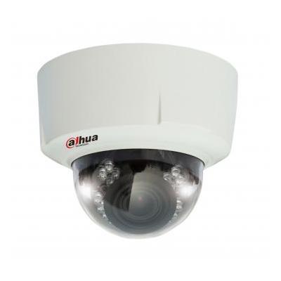 Dahua Technology  DH-IPC-HDW3100N 1.3 MP IR dome camera