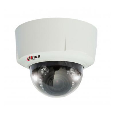 Dahua Technology DH-IPC-HDW3100P 1.3 Megapixel IR Network Dome Camera