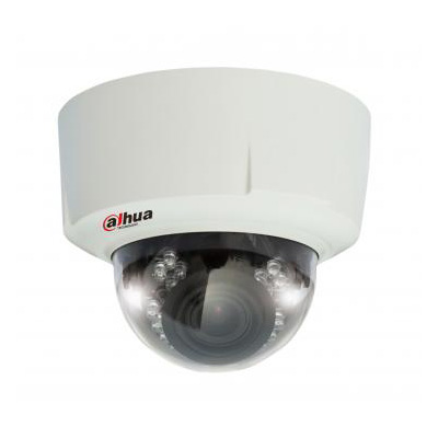 Dahua Technology DH-IPC-HDW3200P 2 MP IR network dome camera