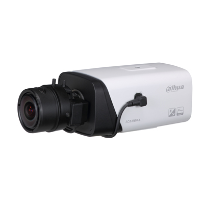 Dahua Technology DH-IPC-HF5121E 1/3-inch day/night 1.3MP HD network camera