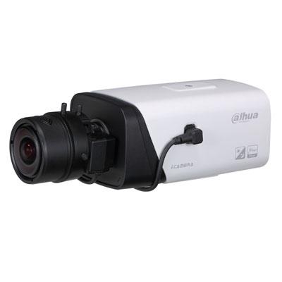 Dahua Technology DH-IPC-HF5221E 2 megapixel full HD WDR network camera