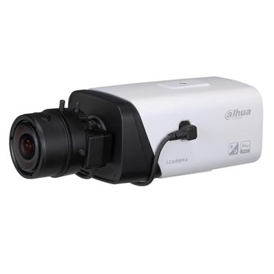 Dahua Technology DH-IPC-HF8301EP 3MP WDR IP Camera