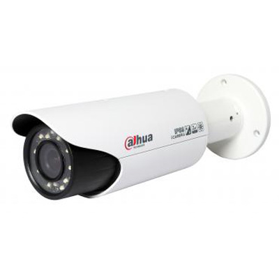 Dahua Technology DH-IPC-HFW3101CP HD IR-bullet network camera