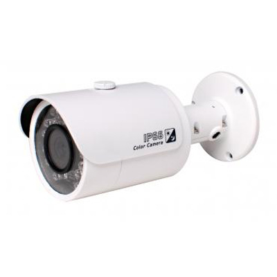 Dahua Technology DH-IPC-HFW3200SN HD network small IR-bullet camera