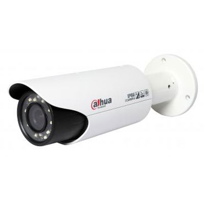 Dahua Technology DH-IPC-HFW3300CN 3MP full HD network IR-bullet camera