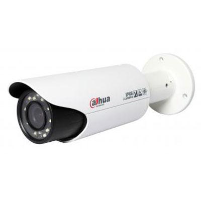 Dahua Technology DH-IPC-HFW3300CP 3Megapixel Full HD Network IR-Bullet Camera