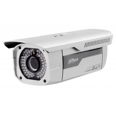 Dahua Technology DH-IPC-HFW3300N 3MP full HD network IR camera