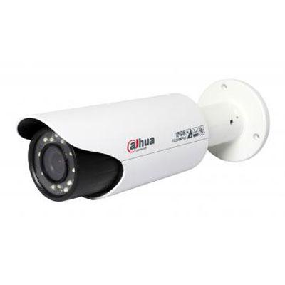 Dahua Technology DH-IPC-HFW3301CP 3Megapixel WDR Full HD Network IR-Bullet Camera