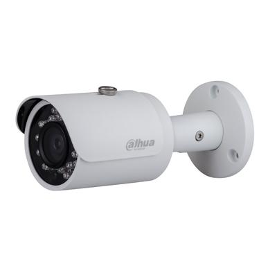 Dahua Technology DH-IPC-HFW4120S 1/3-inch day/night 1.3MP HD network IR bullet camera