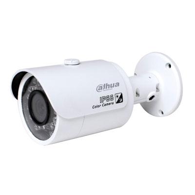 Dahua Technology DH-IPC-HFW4200SN 2MP full HD network small IR-bullet camera