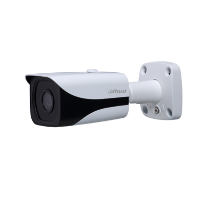 Dahua Technology DH-IPC-HFW4220E 1/3-inch day/night 2MP network camera