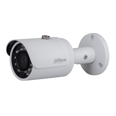 Dahua Technology DH-IPC-HFW4220S 1/3-inch Day/night 2MP Full HD Network IR Bullet Camera