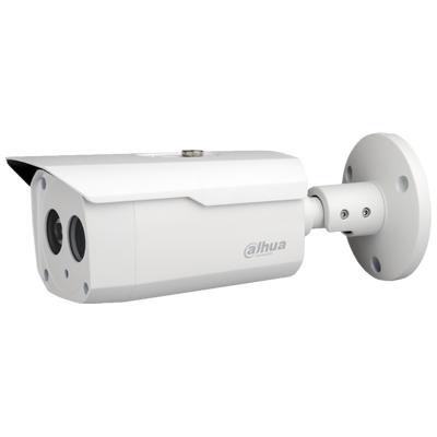Dahua Technology DH-IPC-HFW4221B(-AS) 1/3-inch day/night 2MP full HD network LXIR bullet camera