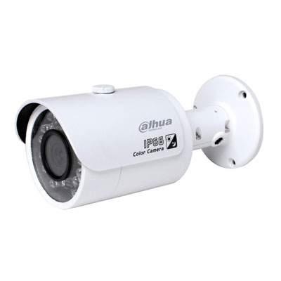 Dahua Technology DH-IPC-HFW4300SN 3MP full HD network small IR-bullet camera