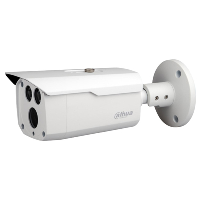 Dahua Technology DH-IPC-HFW4421D(-AS) 1/3-inch day/night 4MP HD network LXIR bullet camera