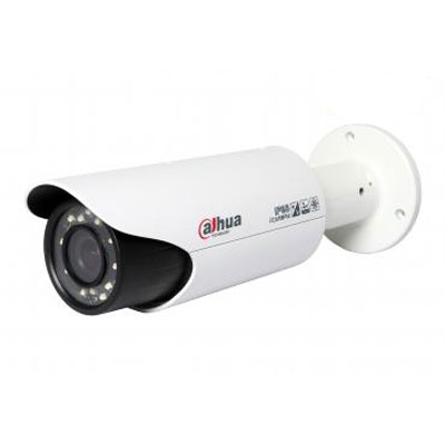 Dahua Technology DH-IPC-HFW5100CP 1.3MP Full HD Network Water-proof IR-Bullet Camera