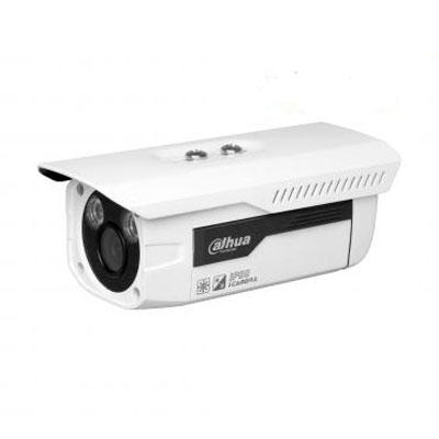 Dahua Technology DH-IPC-HFW5100DN 1.3 MP Color/Monochrome HD Network IR-Bullet Camera