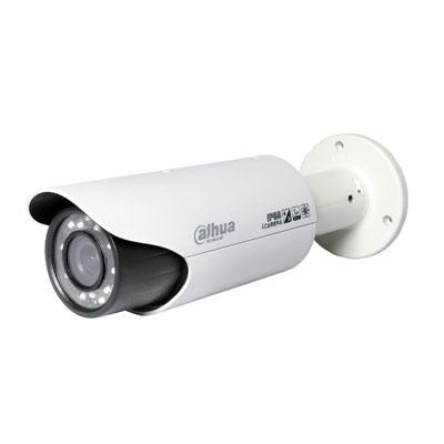 Dahua Technology DH-IPC-HFW5200C 2MP Colour/Monochrome Full HD Network IR-bullet Camera