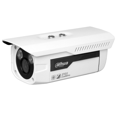 Dahua Technology DH-IPC-HFW5200DN 2MP full HD IR bullet IP camera