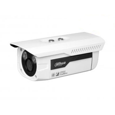 Dahua Technology DH-IPC-HFW5200DP 2MP Color/Monochrome Full HD Network IR-Bullet Camera