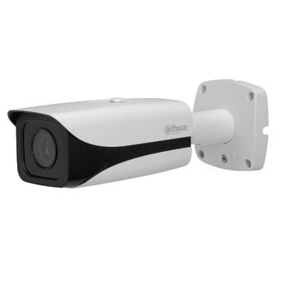 Dahua Technology DH-IPC-HFW5200EN-Z12 2MP Color Monochrome Full HD Network IR-bullet Camera