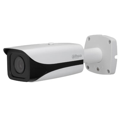 Dahua Technology DH-IPC-HFW5300E-Z 3MP colour monochrome full HD network IR-bullet camera