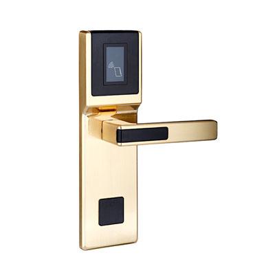 Dahua Technology DH-JA6201-GB Smart Card Hotel Lock