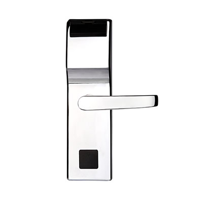 Dahua Technology DH-JA6202 Smart Card Hotel Lock