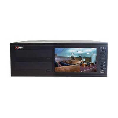 Dahua Technology DH-NVR0404FD-S 4 Channel Network Video Recorder