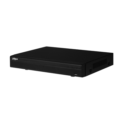 Dahua Technology DH-NVR1108H-P 8-channel 4TB network video recorder