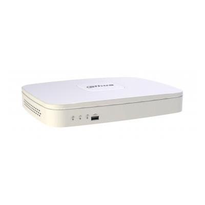 Dahua Technology DH-NVR3116-P 16 channel network video recorder
