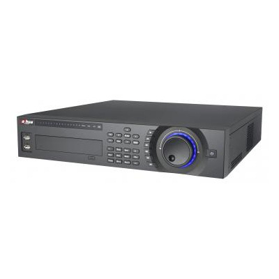 Dahua Technology DH-NVR3808 8 Channel Network Video Recorder