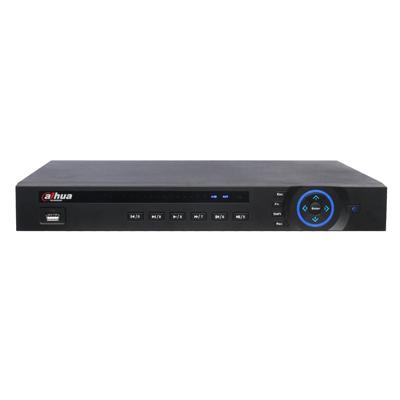 Dahua Technology DH-NVR5232-8P 32-channel network video recorder