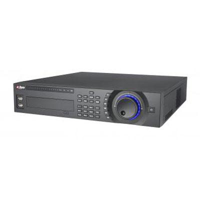Dahua Technology DH-NVR5816 16 Channel 2 U Network Video Recorder